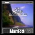 Marriott Branding    [Click To View]
