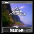 Marriott Branding    [Click To View]
